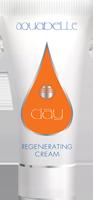 Aquabelle - Regenerating Cream (50 ml)