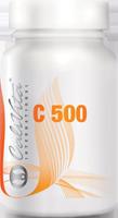 C 500 (100 tablet)