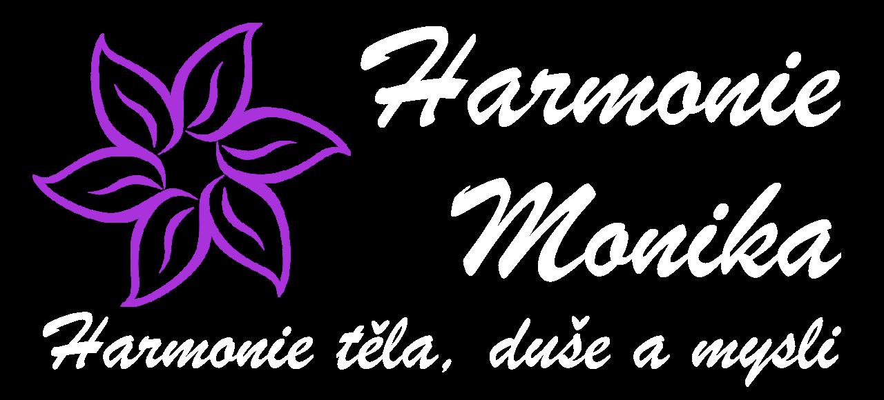 Harmonie Monika